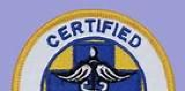 CNA Initial Certification