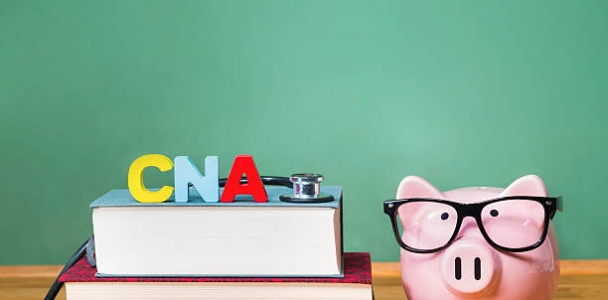 The training programs to end up being a CNA or qualified nursing assistant are really & hellip;